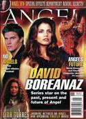 Angel Magazine #7