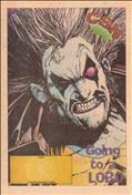 Comic Shop News #165