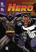 Hero Illustrated #14