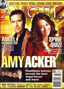 Angel Magazine #9