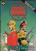 The Comic Book Price Guide #3
