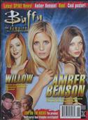 Buffy the Vampire Slayer Magazine #19