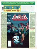Comic Shop News #50