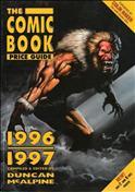The Comic Book Price Guide #7