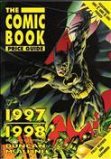 The Comic Book Price Guide #8