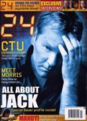 24 Magazine #7