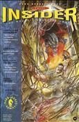 Dark Horse Insider (Vol. 2) #16