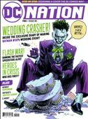 DC Nation (Magazine) #2