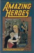 Amazing Heroes #116