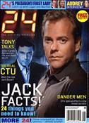 24 Magazine #2