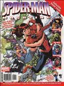 Amazing Spider-Man Magazine #1