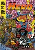 Hero Illustrated #11