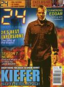 24 Magazine #10