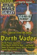 Star Wars Galaxy Magazine #11
