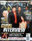 Angel Magazine #2