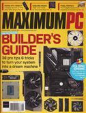 Maximum PC #2608