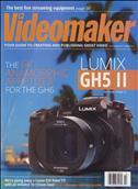 Videomaker #3602