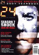 24 Magazine #11