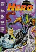 Hero Illustrated #13