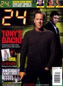 24 Magazine #12