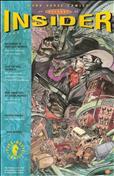 Dark Horse Insider (Vol. 2) #22