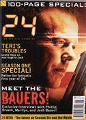 24 Magazine #8