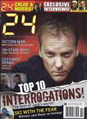 24 Magazine #9