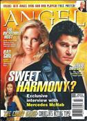 Angel Magazine #3