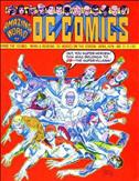 Amazing World of DC Comics #11