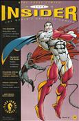 Dark Horse Insider (Vol. 2) #30