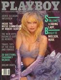 Playboy Magazine #392