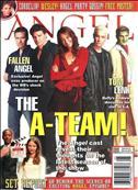 Angel Magazine #4
