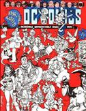 Amazing World of DC Comics #13
