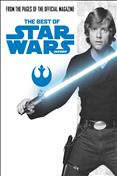 The Best of Star Wars Insider #1