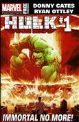 Marvel Previews (5th Series) #15