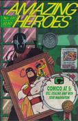 Amazing Heroes #131