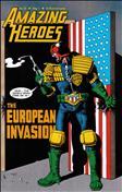 Amazing Heroes #52