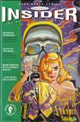 Dark Horse Insider (Vol. 2) #33