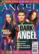 Angel Magazine #5
