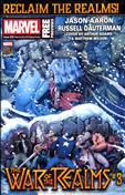 Marvel Previews (4th Series) #20