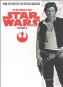 The Best of Star Wars Insider #2